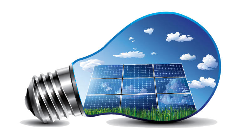 zambia-photovoltaic-power-tariff