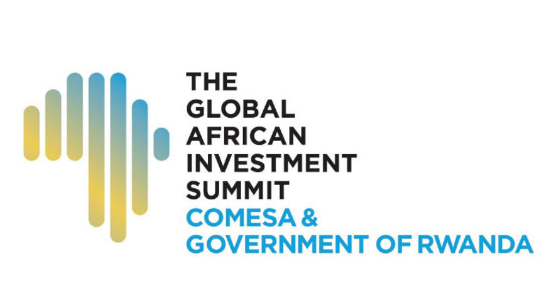TGAIS global african investment summit kigali rwanda 2016