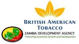 BTA Zambia ZDA